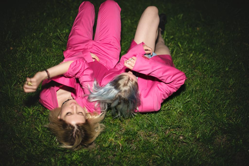 Milena Liebe fot Liubov Gorobiuk 9
